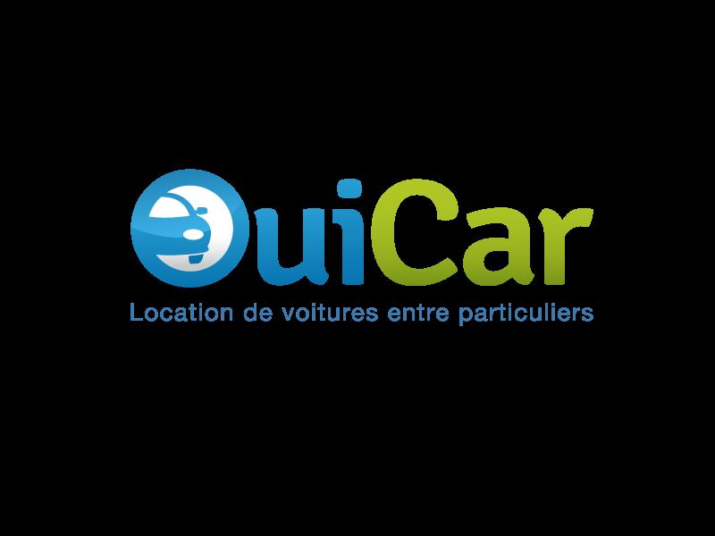 Location voiture paris entre particuliers jeux de voiture - Location materiel de jardinage entre particulier ...