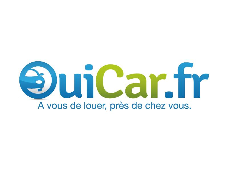 OUICAR.fr.ok-01