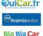 Partenariat_AramisOuiCarBlablacar