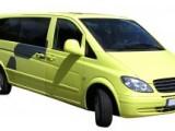 minibus-location-jaune