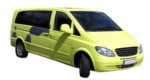 Location minibus ouicar